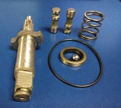 SV150202AV Repair Kit Air Tool - $22.95