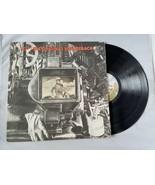 10cc / The Original Soundtrack Disque Vinyle Vintage 1975 - $53.09