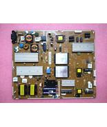 Samsung BN44-00425A (PD60A1_BHS) Power Supply Unit - $69.00