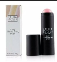 Laura Geller Easy Illuminating Stick ETHERAL .17oz Full Size 0.17oz - $16.95