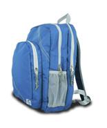 laptop backpack for men, waterproof backpack, city backpack, canvas bac... - $89.00