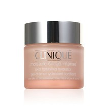 Clinique Moisture Surge Intense Skin Fortifying Hydrator 75ml / 2.5oz - $47.99