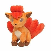 *Pokemon Center Original stuffed Lokon OA - $47.74