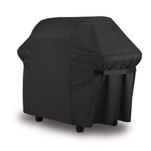 Weber 7107 Grill Cover With Black Storage Bag B... - $39.90