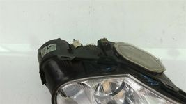 97-06 Jaguar XK8 Halogen Headlight Head Light Lamp Passenger Right RH image 3
