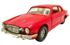 """Corgi """"Jaguar Xu 12 C """" Car - $49.95"""