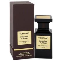 Aaaaaaaatom ford fugere palatine 1.7 oz eau de parfum spray thumb200