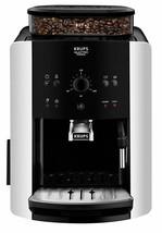 Krups EA8118 Independent 54.1oz Black - Coffee Maker (Independent,54.1oz... - $714.61