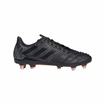 adidas Predator XP SG Rugby Cleat - Blue image 2