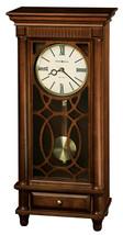 Howard Miller 635-170 (635170) Lorna Mantel/Mantle/Shelf Clock - Tuscany... - £252.62 GBP