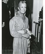 Joan Van Ark 7x9 ORIGINAL Photo #V8466 - $9.79