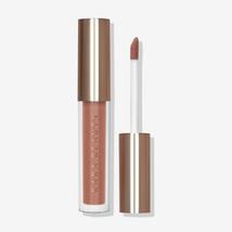 Kara Beauty Liquid Rouge Vivid Lipgloss ( 90's girl ) 0.07 0z - $18.99