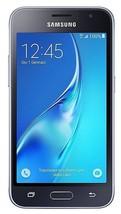 Samsung Galaxy J1 2016 | Express 3 - 8GB 4G (GSM UNLOCKED) Smartphone