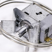 5304495001 Electrolux Frigidaire Cold Control - $21.36
