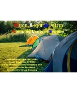 Buoy Light System®/Camping Lantern™ - $49.95