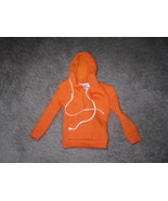 Mattel Barbie Doll Clothes - Ken Pak Orange Sweatshirt 1963 - BW Label - $10.80