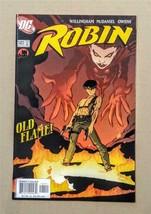 Robin #141 High Grade Modern Age Collectible Comic Book 2005 DC Comics! - $3.19