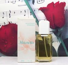 Yves Rocher Magnolia EDT Spray 1.0 FL. OZ. - $39.99
