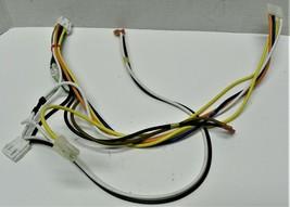 Frigidaire Freezer Wiring Harness Pn 5304498579 Fits Model LFFH20F3QWC - $48.51