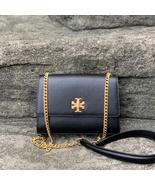 Tory Burch Kira Mini Bag - $220.00