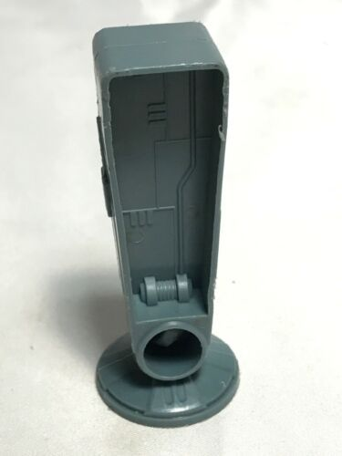 STARCOM 1986 STARBASE Base Stand Support