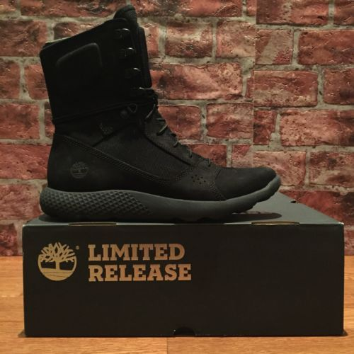 Timberland Limited Release Flyroam Tactical and 50 similar items