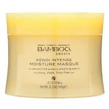Alterna Bamboo Kendi Intense Moisture Masque 4.7 Oz - $13.56