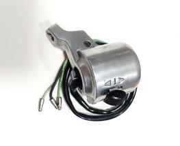 Suzuki K10 K11 K15 M12 M15 B100 B100P A100 '69 A100-2 AC100 AS100 Switch... - $15.35