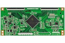 CMO V420DK1-QS1 T-Con Board (42-inch models ONLY)