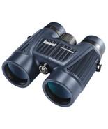 Bushnell H2O Series 8x42 WP/FP Roof Prism Binocular - $106.62