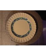 Copeland Valencia S1248 dinner plate 7 available - $11.43