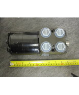 NEW HOLLAND 87317895 STEERING VALVE T7030, T7050, T7040, T7060, - $593.01