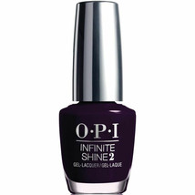 OPI Infinite Shine2 I'll Have a Manhattan HR H46 Lacquer That Comes On L... - $9.45