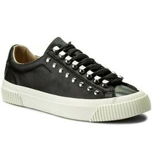 Diesel Women S-Mustave LC W Y01519 Sneakers Black Size US 7 - $177.58