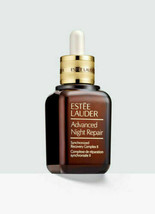 ESTEE LAUDER Advanced Night Repair Synchronized Recovery Complex II 1.7Oz *NWOB* - $54.10