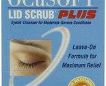 Ocusoftplus thumb155 crop