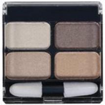 Love My Eyes Eyeshadow Quad Toast of The Town 0.16 oz - $14.99