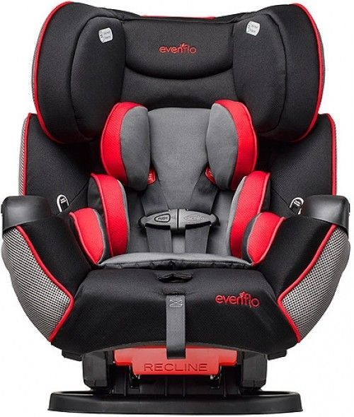 evenflo symphony lx all in 1 convertible car seat kronus e1125165022661386m. Black Bedroom Furniture Sets. Home Design Ideas