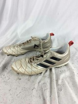 Adidas 9.0 Size Soccer Cleats - $24.99