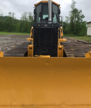 2011 DEERE 750J LGP For Sale In Hillsboro, Ohio 45133 image 4