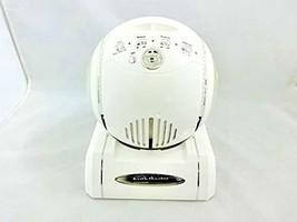 HOMESTAR earth theater Planetarium Sega Toys Hybrid Projector White From... - $384.12