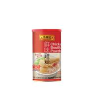 Lee Kum Kee Chicken Bouillon Powder 2 Lbs - $32.66+