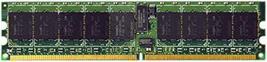 MemoryMasters 1GB PC2-3200 DDR2-400 1Rx4 240-Pin Single Rank Registered ECC SDRA