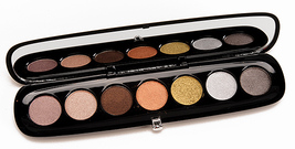 """MARC JACOBS Style Eye-Con No.7 Eyeshadow Palette """"204 THE STARLET """"  - $43.99"""