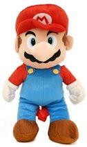 Nintendo Mario Plush Backpack *NEW* - $34.99