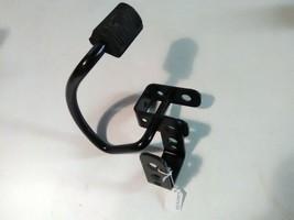John Deere Drive Pedal Part# GY20432 Drive Pedal For John Deere - $17.64