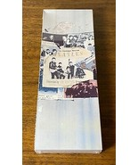 THE BEATLES ~ ANTHOLOGY I ~ TWO CAPITOL CASSETTES IN LONG BOX ~ STILL SE... - $123.75
