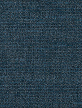 Pollack Antwerp Indigo Blue Upholstery Fabric 9 yds 4207/05 CE - $71.82