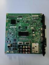 LG 60LD550 Main Board EBU60852923 60LD550-UB - $93.49