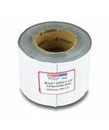 "EternaBond RV Mobile Home Roof Seal Sealant Tape & Leak Repair Tape 4"" x... - $49.99"